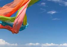 2013.08.06-Para-quem-você-vive-imagem01-Life-4-Arts