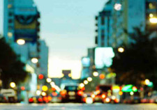 city-wallpaper-house-chatting-video-lights-life-skins-26625